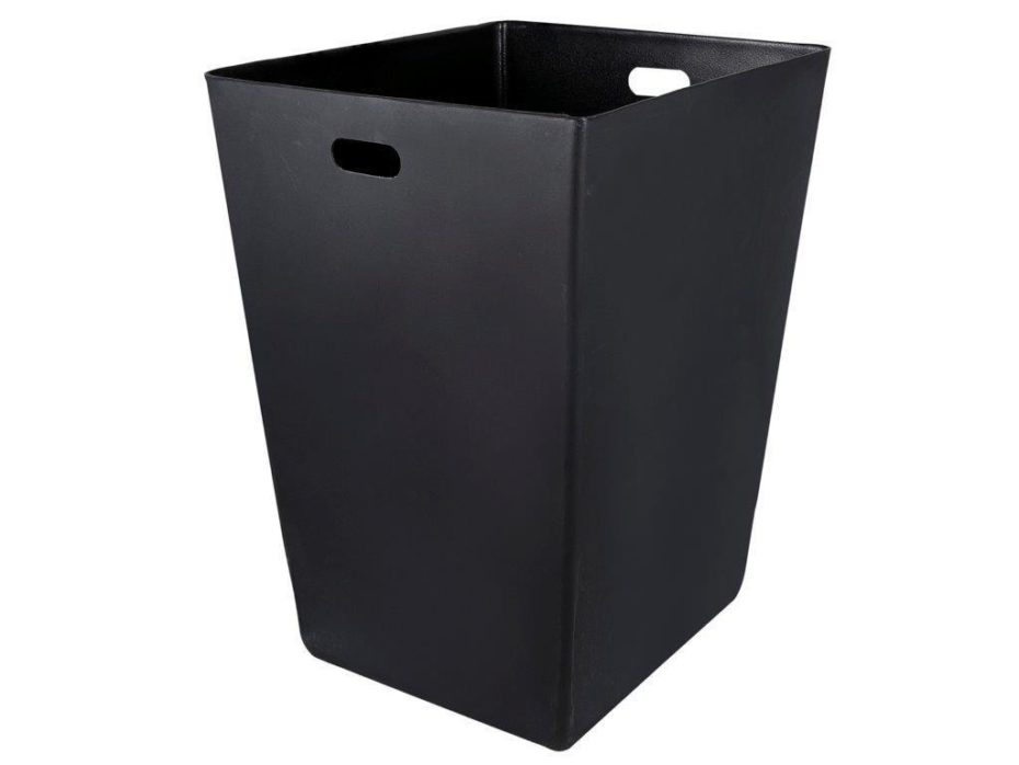 black square GF56 trash liner